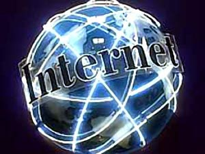 مدیریت ارتباطات اینترنتی