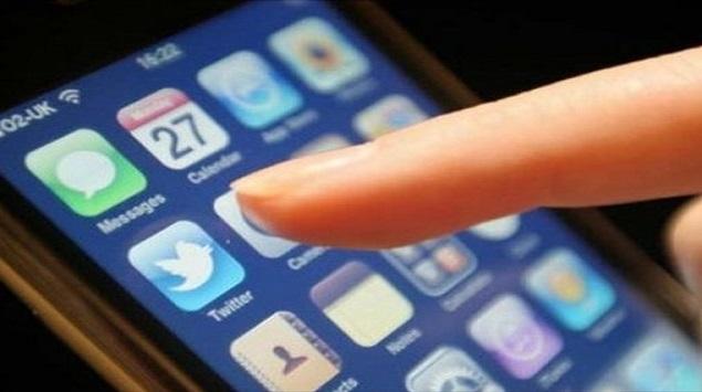 حل کردن پرونده افشای اطلاعات مشترکین ایرانسل در مجلس