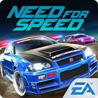 دانلود Need for Speed No Limits 1.3.7 بازی اتومبیل رانی در شهر بدون محدودیت برای اندروید
