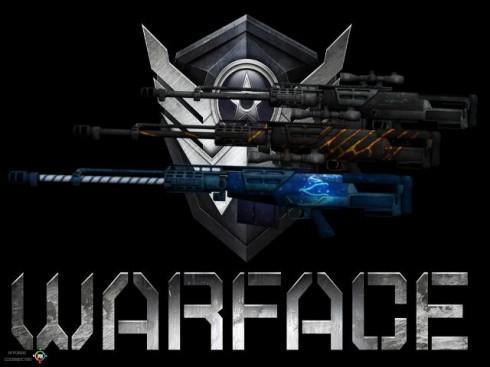 دانلود پک اسکین Awp | Warface AS50 برای کانتر سورس