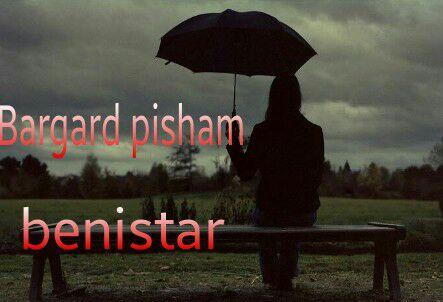 benistar-bargard bisham