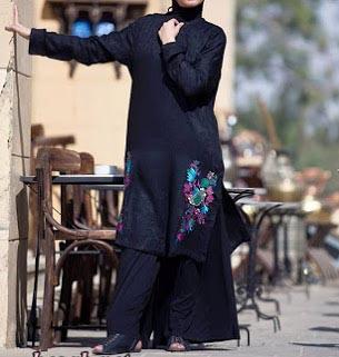 مدل مانتو دخترانه جدید 2016