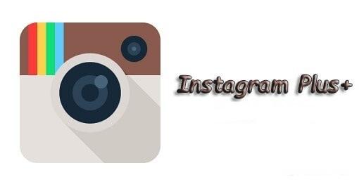 برنامه اینستگرام پلاس | Instagram plus 8.5.1