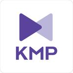 برنامه کام پلیر | KMPlayer Pro