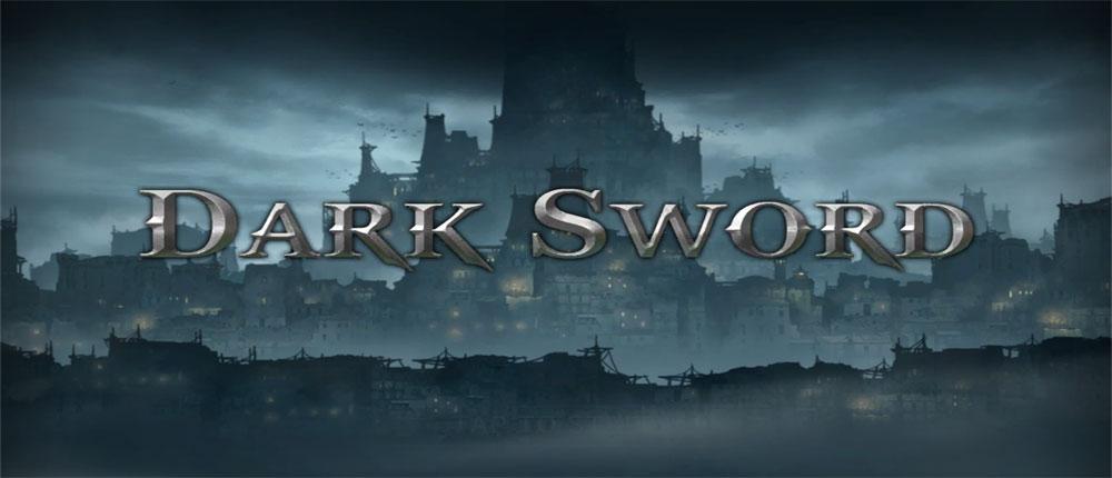 دانلود Dark Sword 1.3.1 – بازی اکشن کم نظیر تاریکی ابدی اندروید + مود