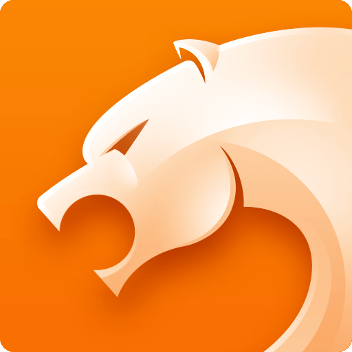 CM Browser – Fast & Secure 5.20.57 – مرورگر پرسرعت اندروید
