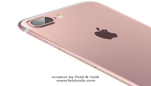آیفون بعدی اپل ۱۷ ام شهریور ماه معرفی می شود