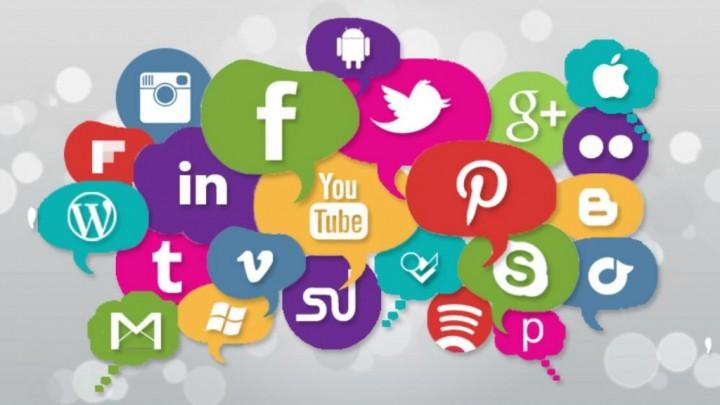 درآمد شبکه های اجتماعی از کاربران ایرانی چقدر است؟