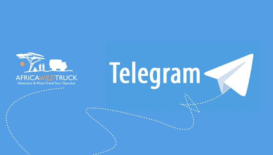 لیست گروه های تلگرام