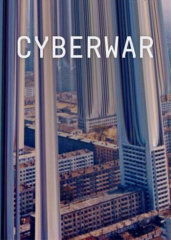 دانلود فصل اول مستند جنگ سایبری ۲۰۱۶ Cyberwar
