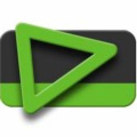 دانلود پروژه های ادیوس برای تدوین