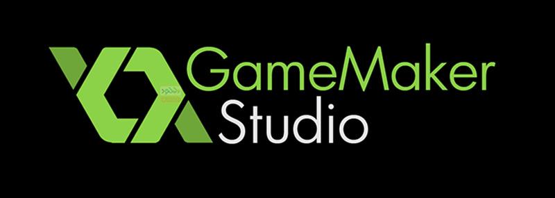 دانلود برنامه GameMaker Studio Master Collection