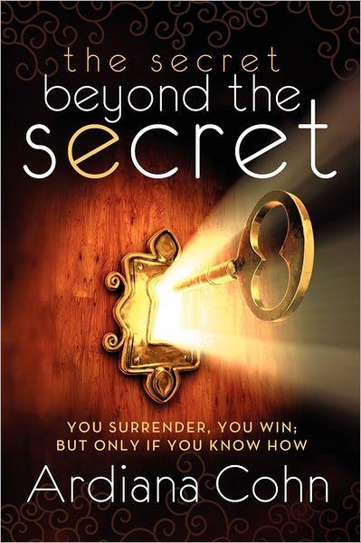 دانلود مستند Beyond The Secret فراتر از راز –زیرنویس فارسی