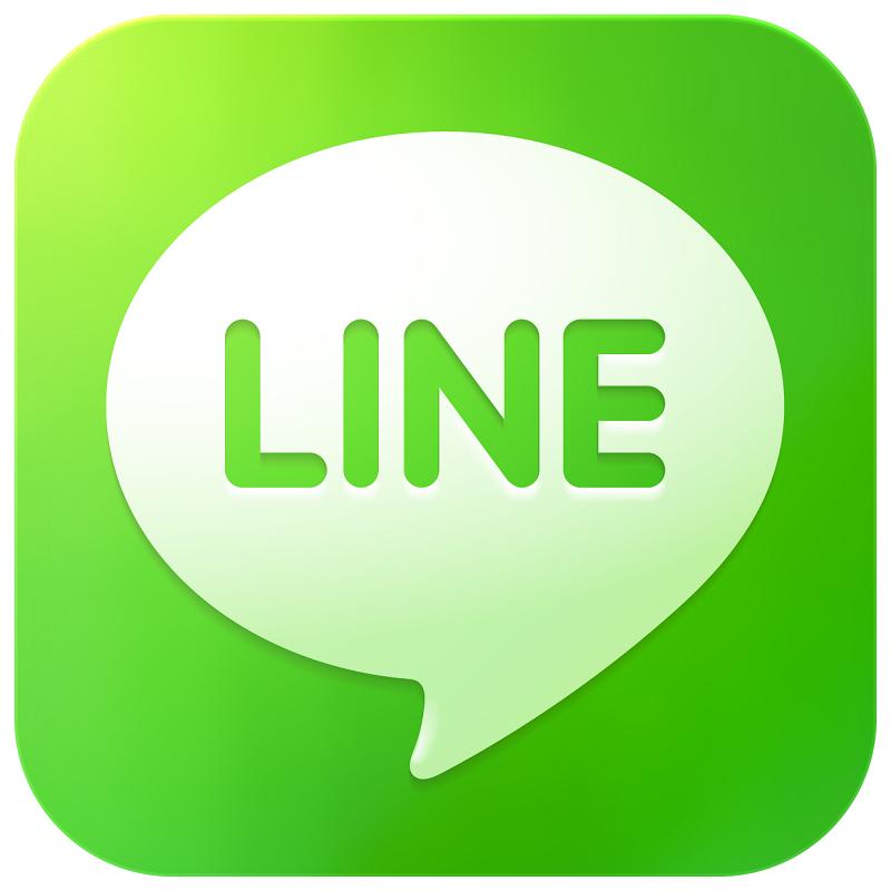 دانلود نرم افزار LINE Free Calls & Messages برای pc