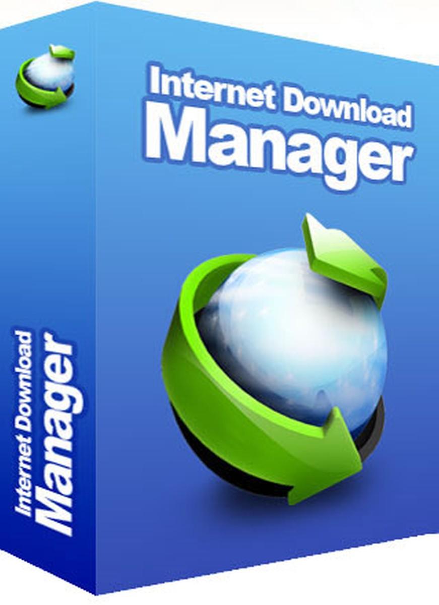 دانلود نرمافزار Internet Download Manager 6.25 Build 25 Final مدیریت دانلود