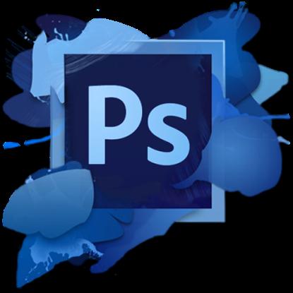 تغییر سایز دستهجمعی تصاویر با نرمافزار Adobe Photoshop