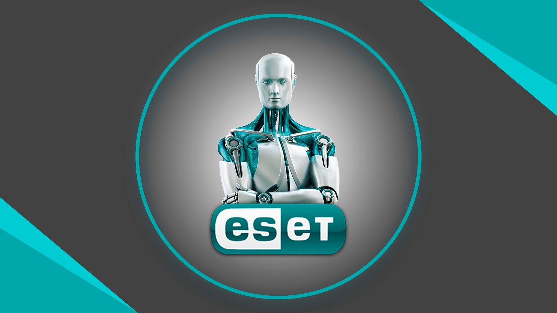 دانلود نود 32 ESET NOD32 آنتی ویروس- Antivirus