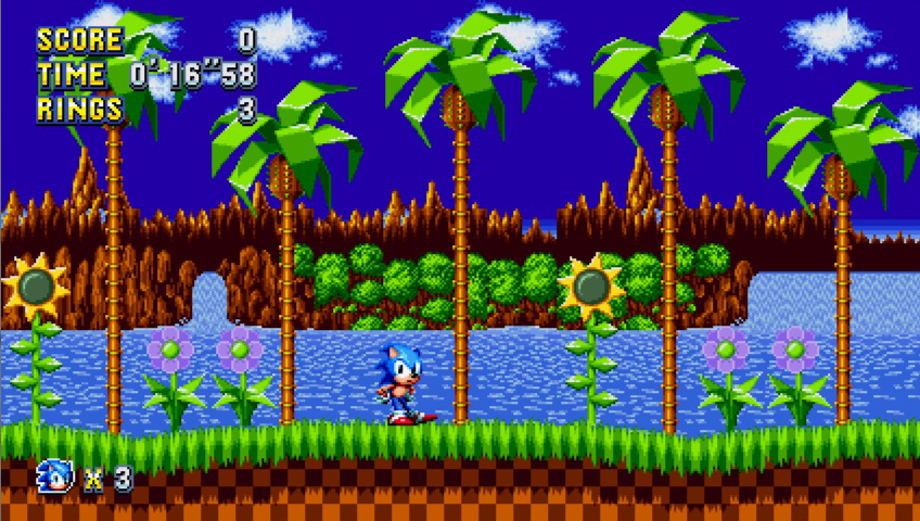 https://rozup.ir/view/1804695/sonic_mania-3.png
