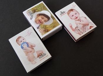 کودک (4).jpg (350×260)