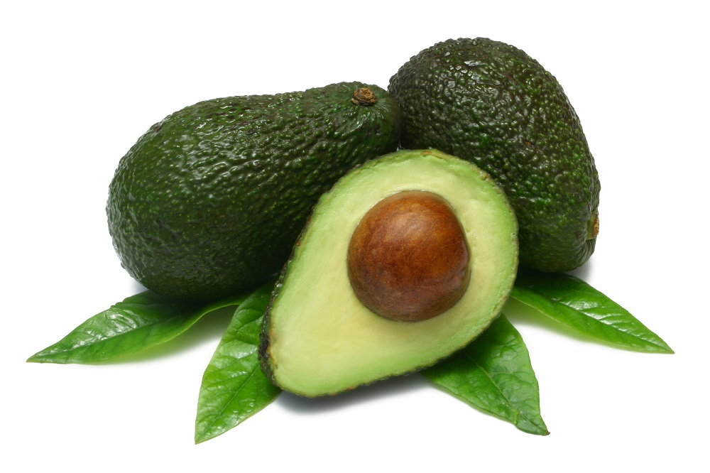 خواص آووکادو : Avocado