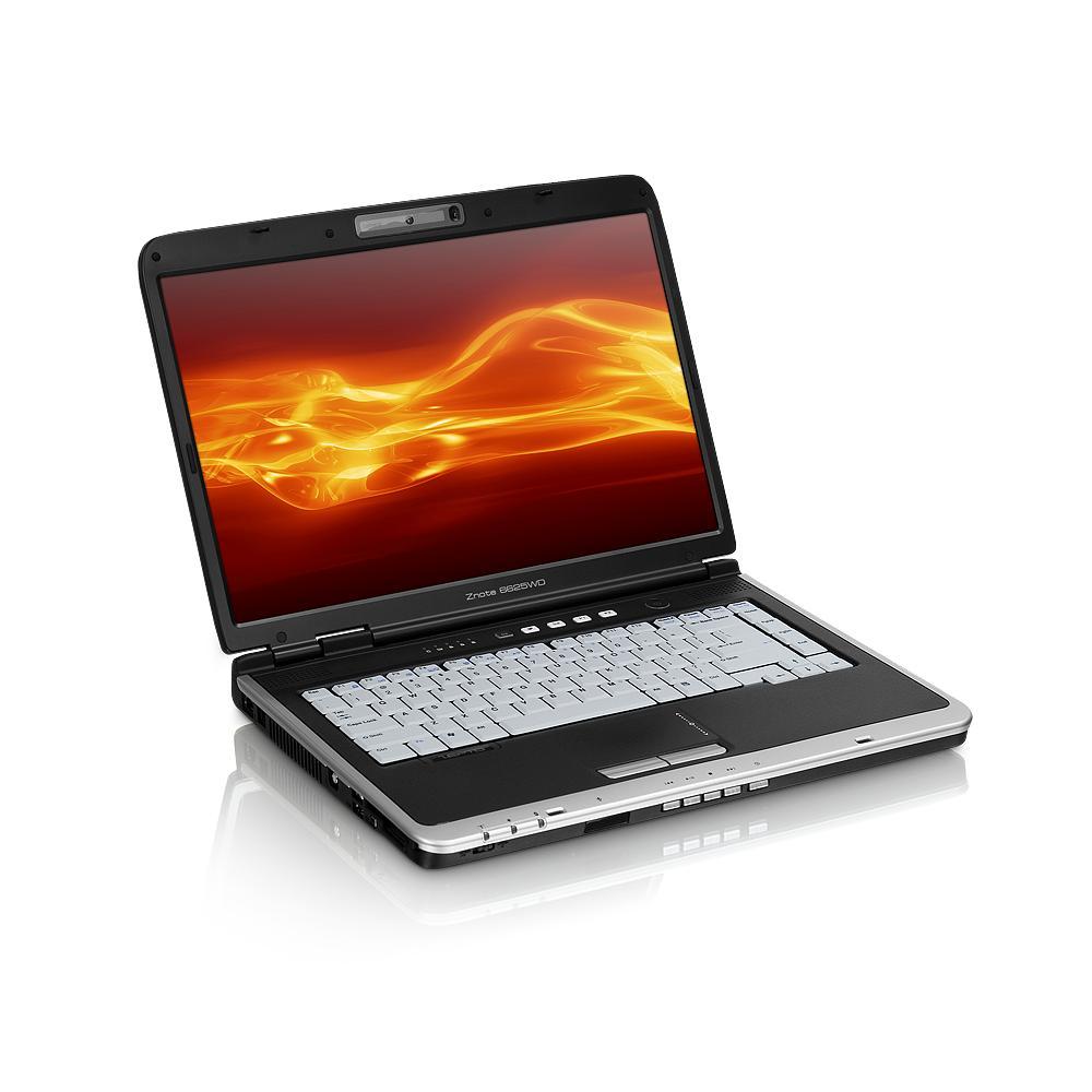 آموزش ریست لپ تاپ به تنظیمات کارخانه