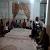 دیدار در عید غدیر ۹۳