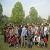 اردوی تربیتی دو روزه نوجوانان در بهمن ۹۳
