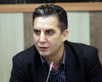 35 درصد صادرات فرش دستبافت از آذربایجان شرقی