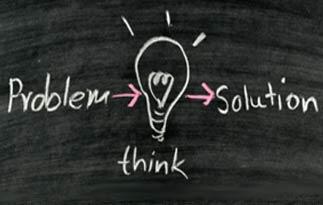 مدل 7 مرحلهای حل مسائل از پرفسور شیبا