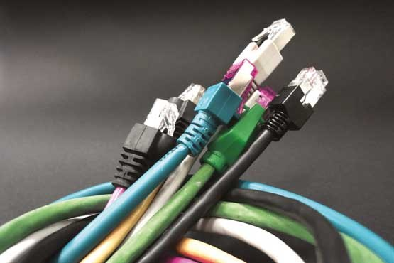 نکاتی برای تهیه اینترنت ADSL