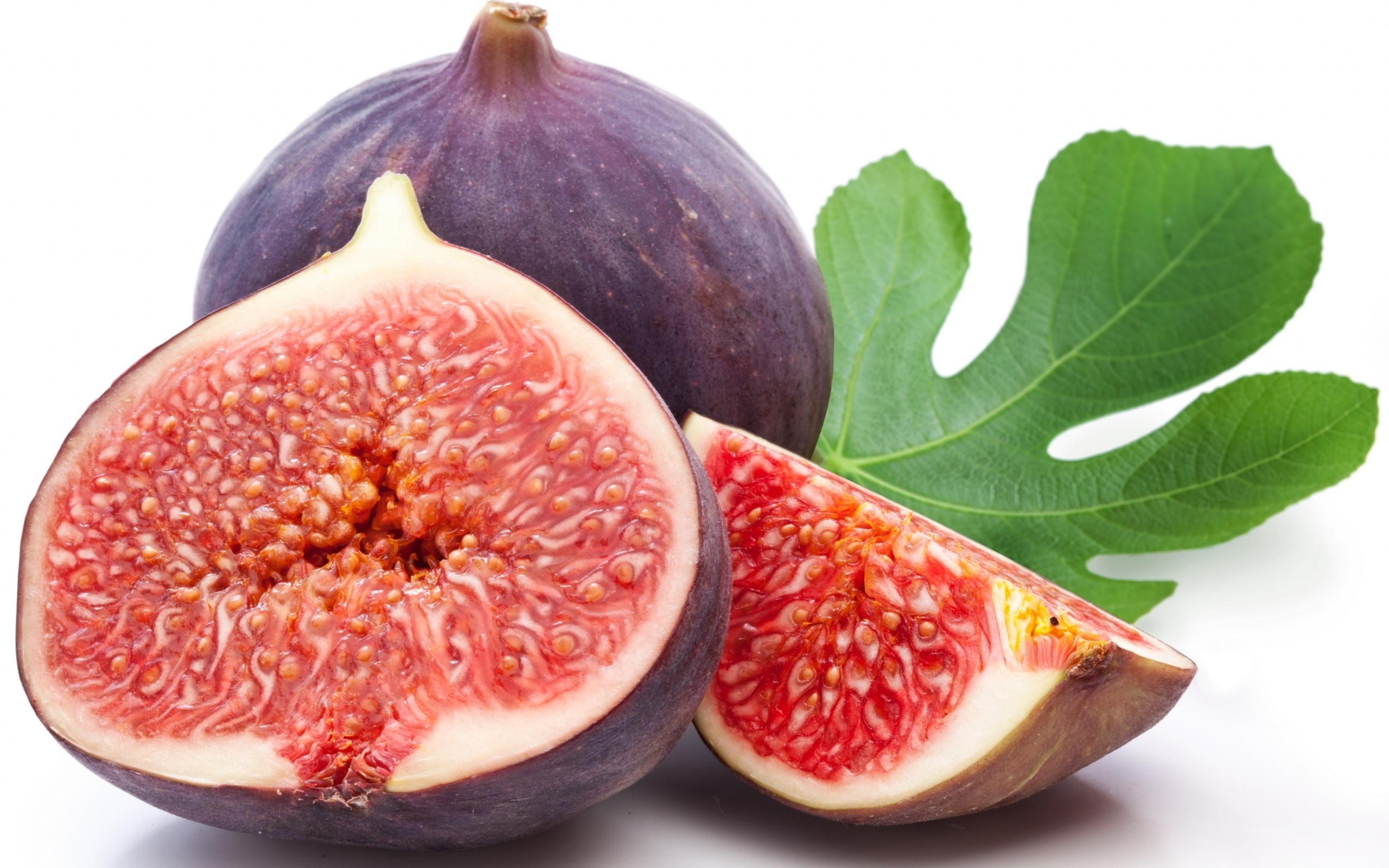 خواص انجير : Fig