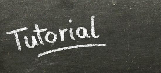 آموزش استفاده از Ip & port برای دسرسی به دانشگاه ها