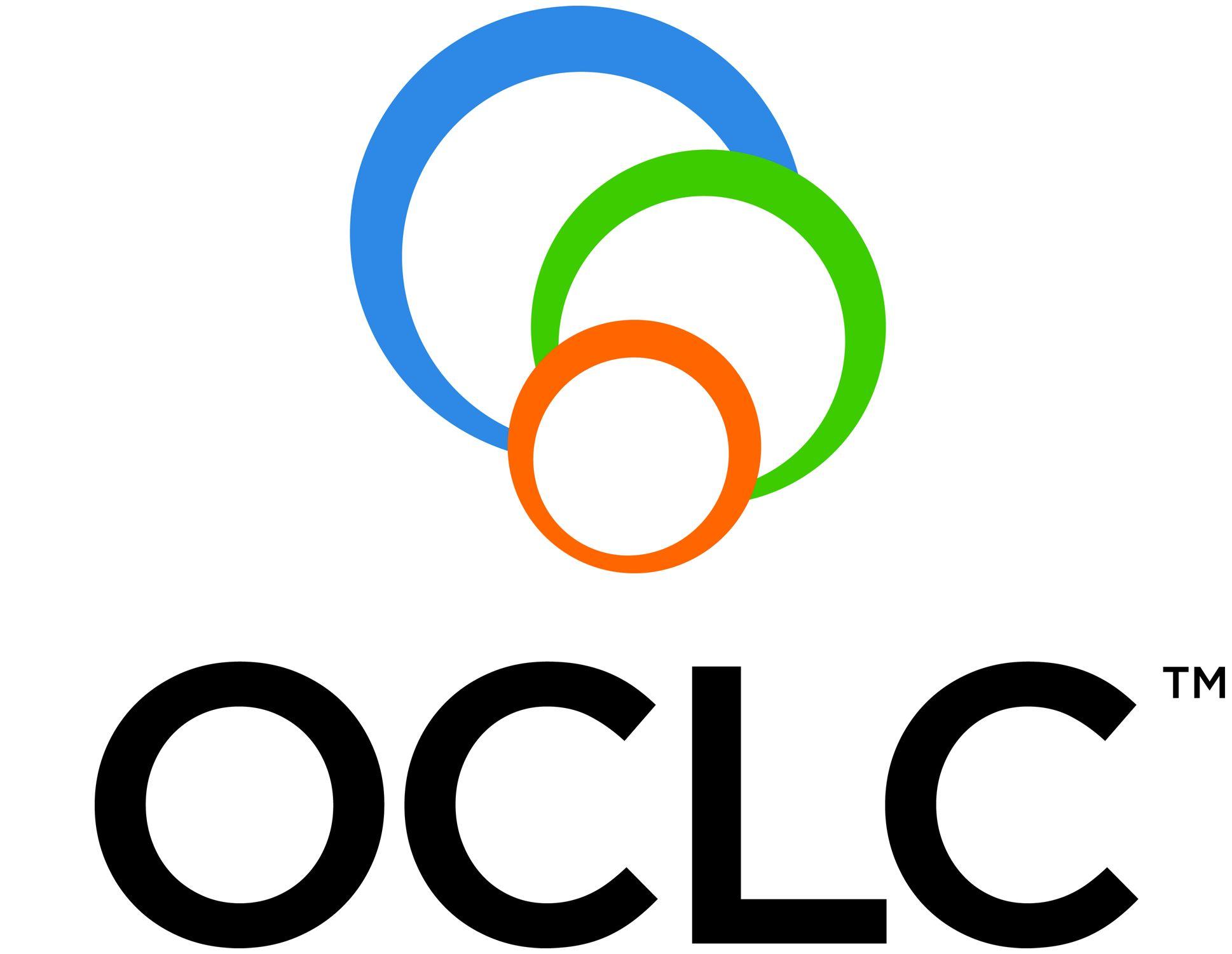 نحوه سرچ مقالات در Oclc