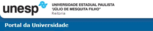 اکانت دانشگاه سائو پائولوی برزیل