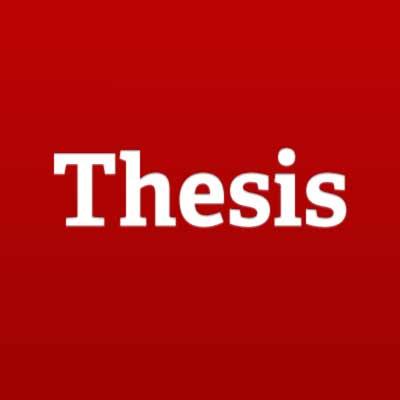 دانلود رایگان پایان نامه های علمی