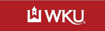 اکانت رایگان دانشگاه وسترن کنتاکی