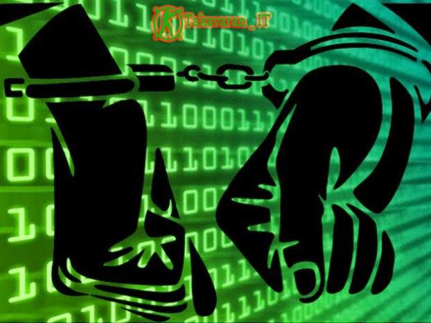 برنامه نویس 27 ساله به جرم هک کردن وب سایت کرنل لینوکس بازداشت شد!