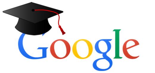 راهنمای ثبت نشریات برای نمایه در Google Scholar