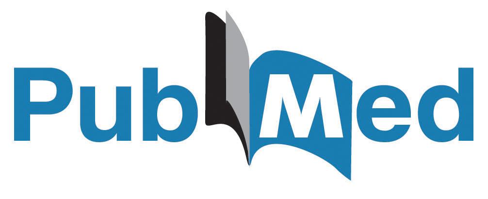 آموزش سرچ پیشرفته در  PubMed