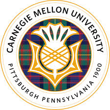 اکانت رایگان دانشگاه کارنجی ملون (Carnegie Mellon)