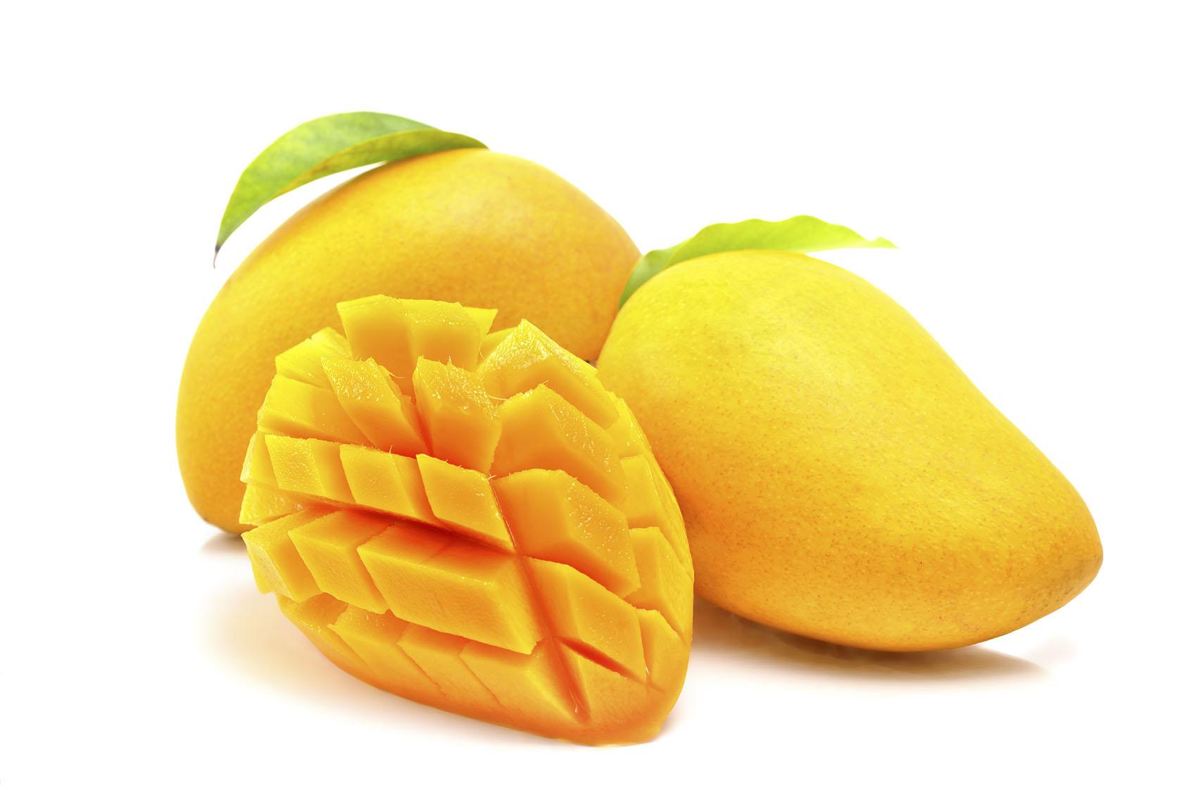انبه :Mango خواص و فواید ....