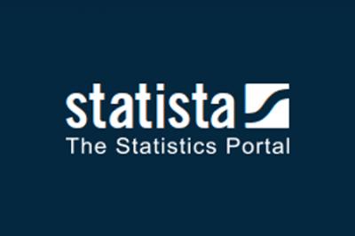 اکانت رایگان برای دسرسی به Statista