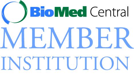 آشنایی با بیومد سنتر (BioMed Central)