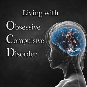 اختلال وسواسي ـ جبري obsessive compulsive disorder