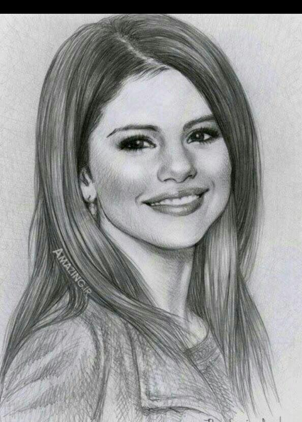 عکس پروفایل دخترانه