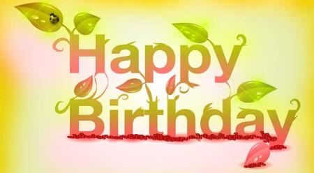 تبریک تولد , اس ام اس تبریک تولد , اس ام اس تولد
