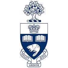 دانلود رایگان مقاله- دانشگاه تورنتوی کانادا