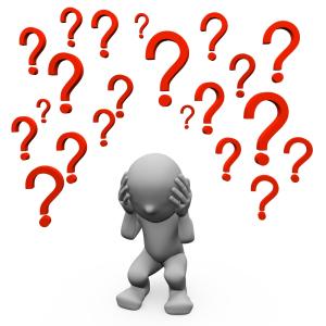 ـَنیدگی یا اِستـِرس یا فشار روانی در روانشناسی به معنی فشار و نیرو است و هر محرکی که در انسان ایجاد تنش کند، استرس زا یا عامل تنیدگی نامیده میشود. استرس یک فشار روانی و احساسی بیش از حد تحمل فرد است. درواقع استرس زمانی ایجاد میشود که ما نتوانیم با فشارهای کوچک کنار بیاییم. استرس در افراد مختلف متفاوت است، ممکن است عاملی برای فردی ایجاد استرس کند ولی در فرد دیگر، به هیچ عنوان استرس ایجاد نکند  هر چیزی میتواند جزو این فشار کوچک باشد مثلاً پول، کار، درس و ... .