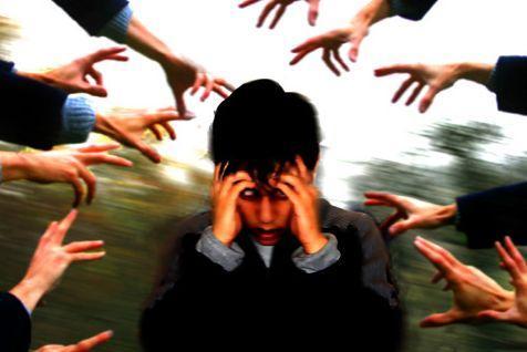 افراد مبتلا به اسکیزوفرنی در معرض شرایط اضافی (همراه بیماری) هستند