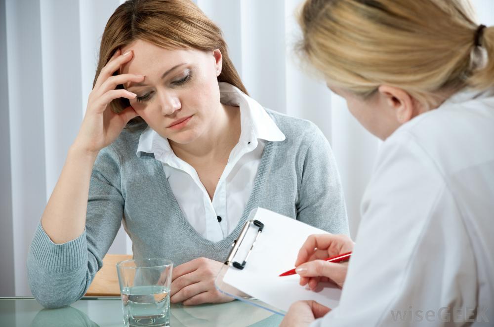 افسر دگی پس از زایمان : postpartum depression اشنایی . شرح و پیشگیری ...